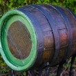 Barrel — Stock Photo #33812875