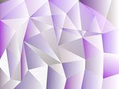 Diomond background — Stock vektor