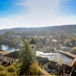 Schaffhausen — Stock Photo