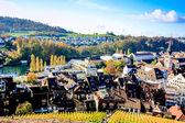 Schaffhausen — Stockfoto