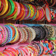 Colorfull head bands  — Stock Photo #41903685