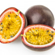 Passion fruit — Stock Photo #34437273