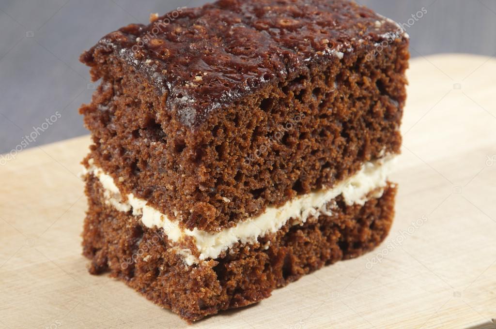 Красивые картинки с тортом