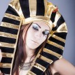 Cleopatra — Stock Photo #35901187