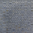 Abstract background the old brick wall — Stock Photo