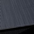 Metal gratings — Foto Stock