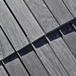 Wood plank texture — Stock Photo #34711067