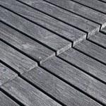 Wood plank texture — Stock Photo #34711205