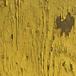 Stock Photo: Shabby texture