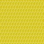 Background of heap fresh yellow lemon slices. — Stock Photo #34713349