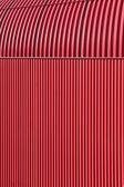 Corrugated background — Stock Photo