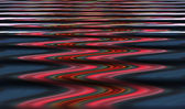 Art colorful textured background rythm — Stock Photo