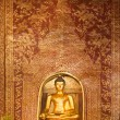 Stock Photo: PhrSingh buddha