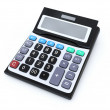 Calculator — Stockfoto #38034303