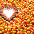 Candy Corn — Stock Photo #33674871