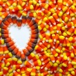 Candy Corn — Stock Photo #33674893