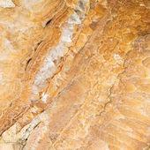 大理石の石 — ストック写真