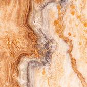 Marble stone — Stock Photo