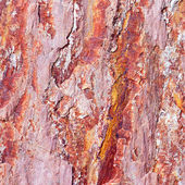 Marble stone background and abstract — Stock Photo