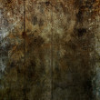 Stock Photo: Aged Wood Background