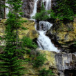 Tangle Falls — Stock Photo #33701865