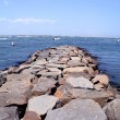 Jetty — Photo #34255583