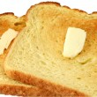 Toast — Stock Photo #34785049