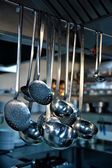 Kitchen Utensil — Stockfoto