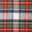 Plaid texture — Stock Photo #40583951