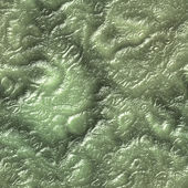 Alien skin organic seamless generated hires texture — Stock Photo