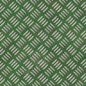 Diamantový plech bezešvé generovány hires textury — Stock fotografie