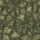 Rocks abstract seamless generated hires texture — Stock Photo