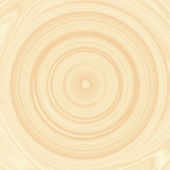 Wood rings generated hires texture — Stock Photo