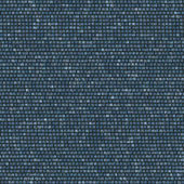 Glass tiles seamless generated hires texture — Stock Photo