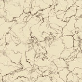 Marble cracks seamless generated hires texture — Stock Photo