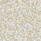 Granite seamless generated hires texture — Stock Photo
