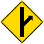 MGTOW sign — Stock Photo #38210401