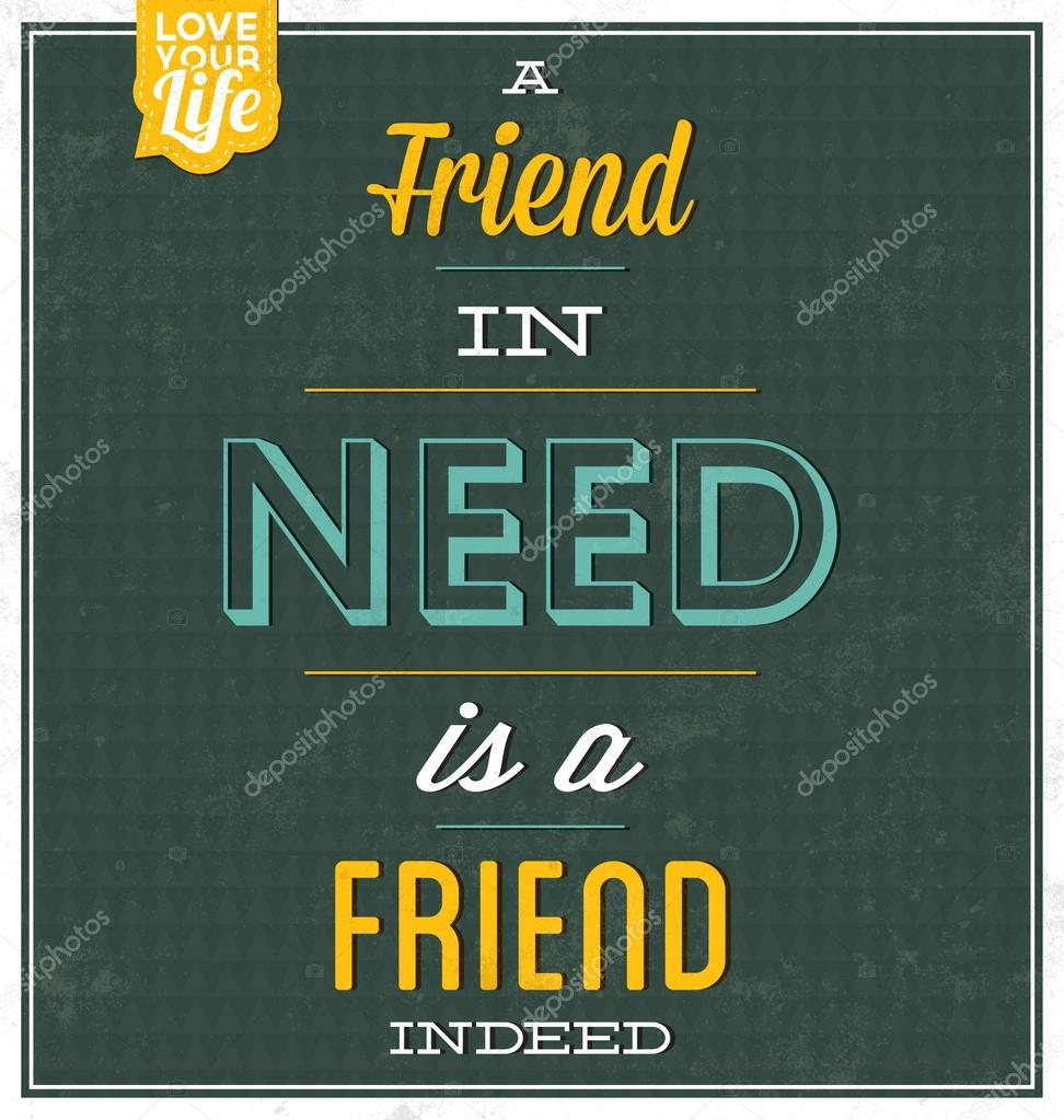 friend in need friend indeed essay Friend need a friend in writer is essay indeed the loyalist or patriot essays good essay introduction starters logan indeed writer friend in is essay friend need the a.