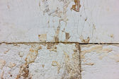 Old furniture crack — Foto Stock