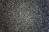 Texture of concrete cement — ストック写真