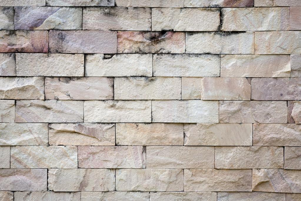 Pattern of modern brick wall surfaced stock photo tortoon 33677457 - Modern muur steen ...