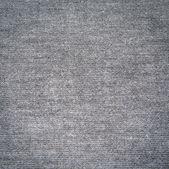 Texture of shirt close up shot — Foto Stock