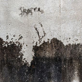Old wall texture and background close up — Stock Photo