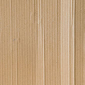 Use brown paper texture striped background — Stock Photo