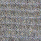 Gray fabric texture background close up — Stock Photo