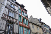 Saint Malo, France, Bretagne — Stock Photo