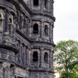 Porta Nigra, Trier Germany — Stock Photo #46822979