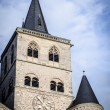 Cathedral of Trier — Stock Photo #46961975