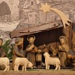 Bethlehem — Stock Photo