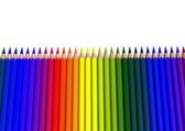 Crayonline — Stock Photo